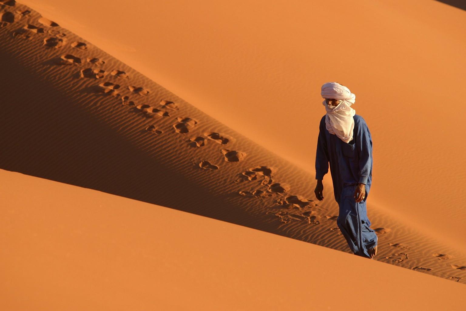 desert-scenes-de-vie-7-8-1536x1024.jpg
