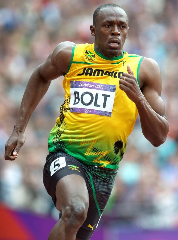 Usain-Bolt052729.jpg-Londres-2012.jpg