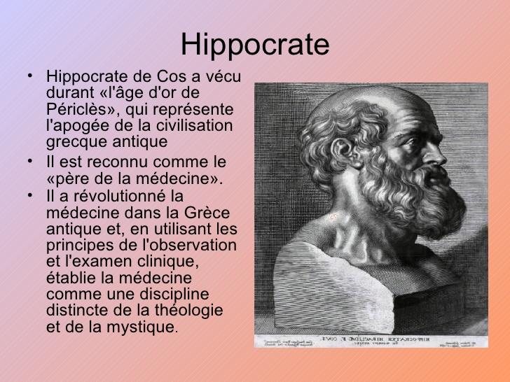 la-traumatologie-appliquee-dans-la-grece-antique-2-16-728.jpg