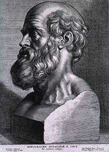 220px-Hippocrates_rubens.jpg