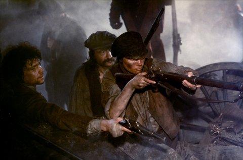 miserables-1982-10-g.jpg