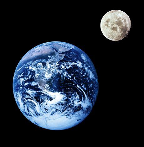 luna+y+tierra.jpg
