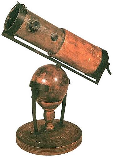 telescope-newton.jpg