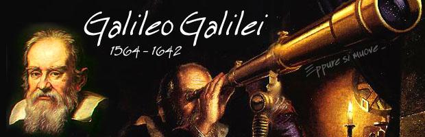 logo galilee.jpg