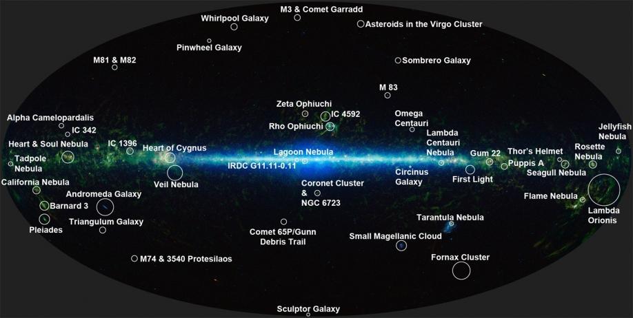 Univers-NASA-annotations-03121.jpg