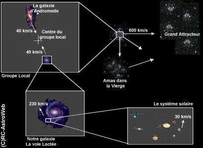 galaxie2.jpg