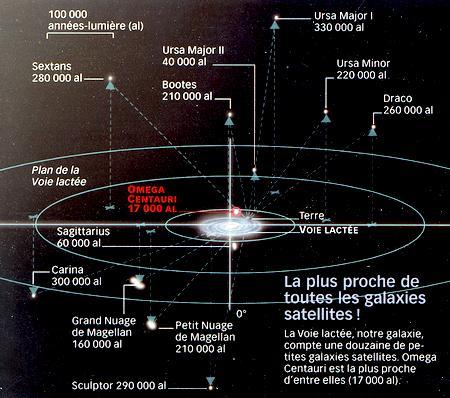 galaxie.proche02.jpg
