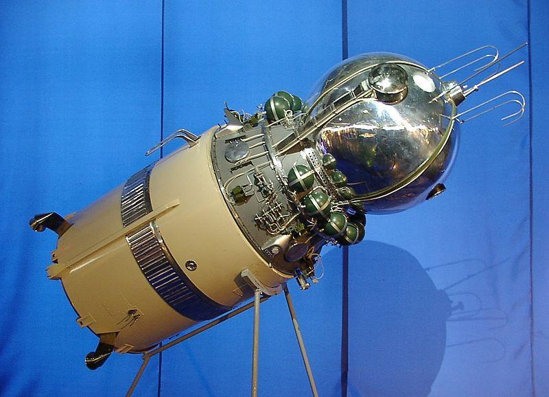 800px-Vostok_spacecraft.jpg