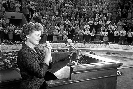 TASS_tereshkova-468.jpg