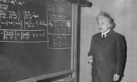 Einstein-006.jpg