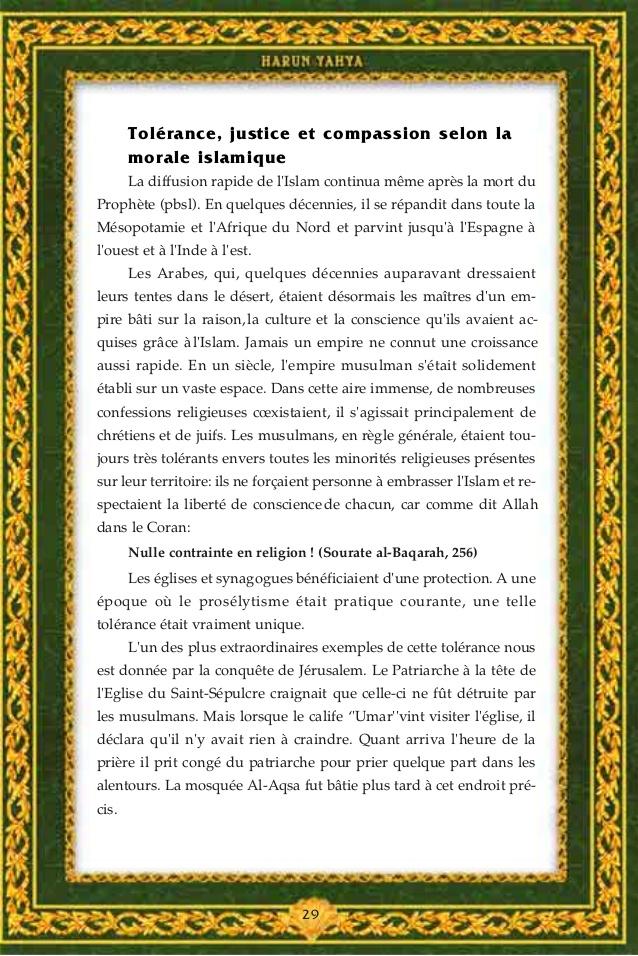 appel-a-lunion-islamique-french-franais-31-638-1.jpg