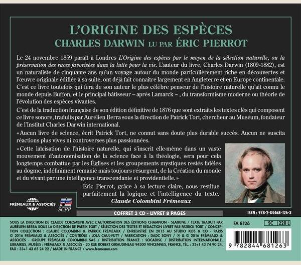 lorigine-des-especes-charles-darwin-1.jpg
