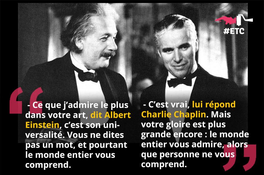 dialogue-entre-charlie-chaplin-et-einstein.jpg