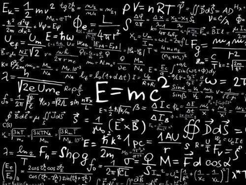 e-mc2-formule-einstein-3f72b.jpg