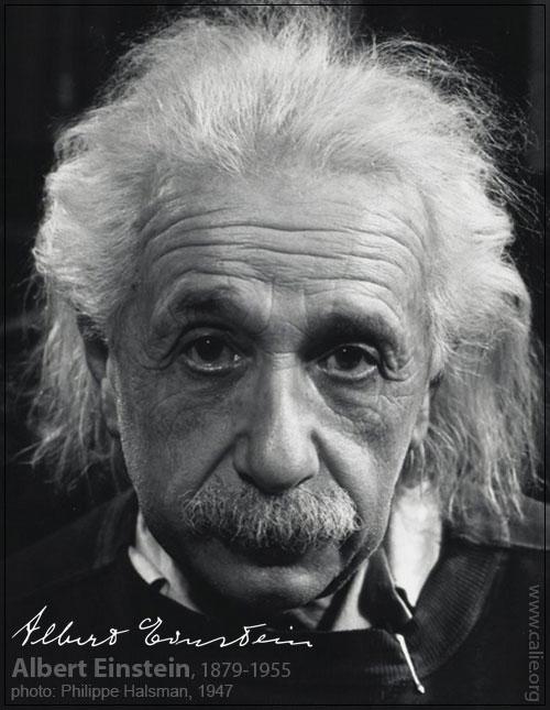 Albert_Einstein_1947.jpg