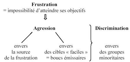bouc_emissaire.jpg