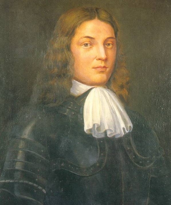 William-Penn-in-Armor.jpg