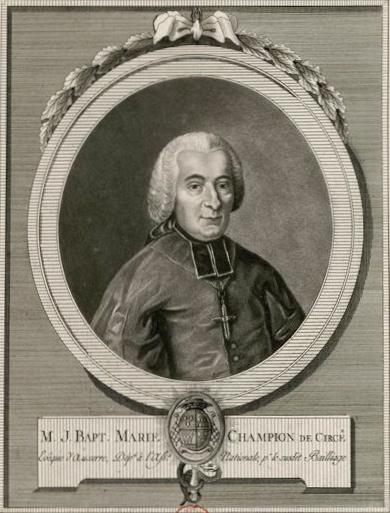 Le_Vachez_Collection_-_Jean-Baptiste-Marie_Champion_de_Cicé_(1725-1805).jpg
