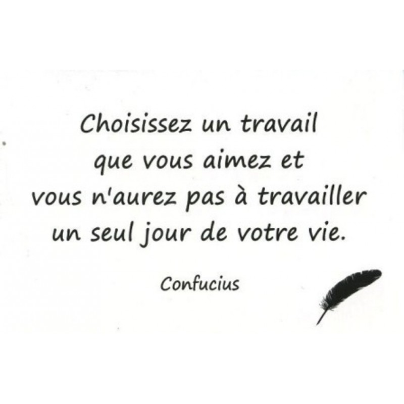 carte-postale-citation-de-confucius.jpg