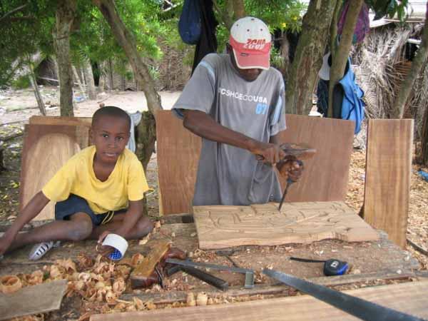 meubles-africains-fabrication.jpg