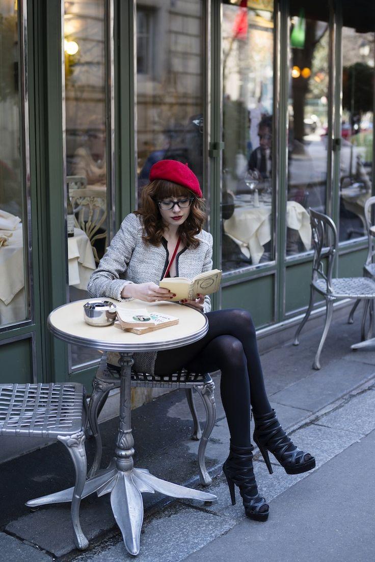 86038ec97fecc356ab70870de9045825--paris-café-paris-france.jpg