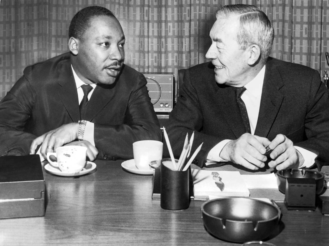 mlk-day-photo.jpg