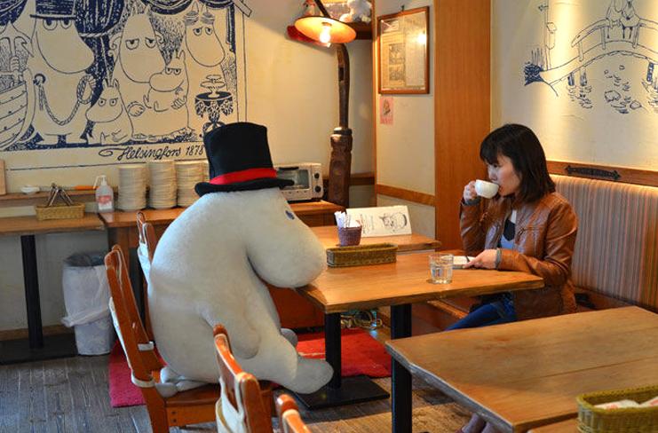 Japancafe.png