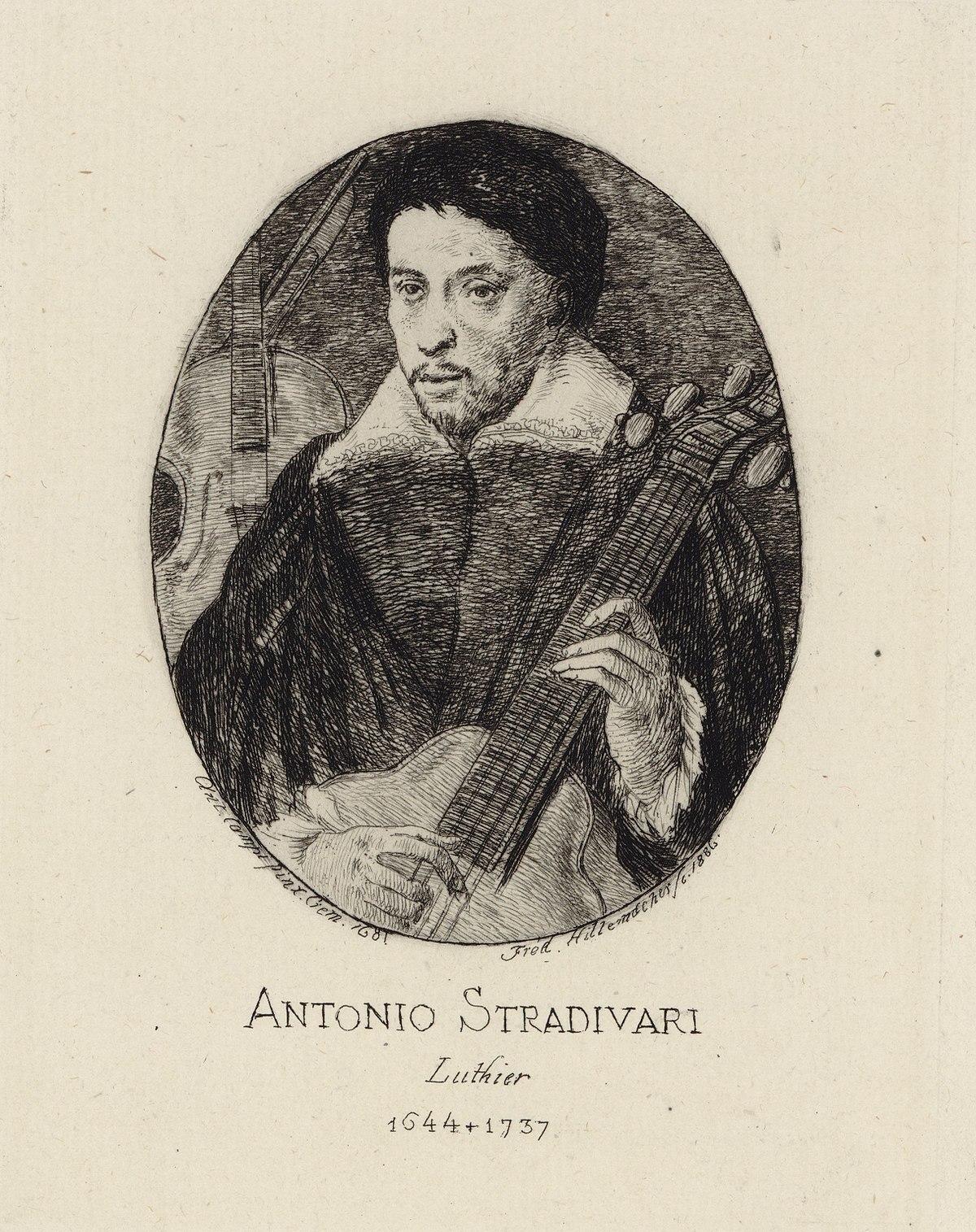 1200px-Antonio_Stradivari_portrait.jpg