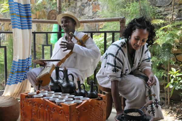 ethiopian-coffee.jpg