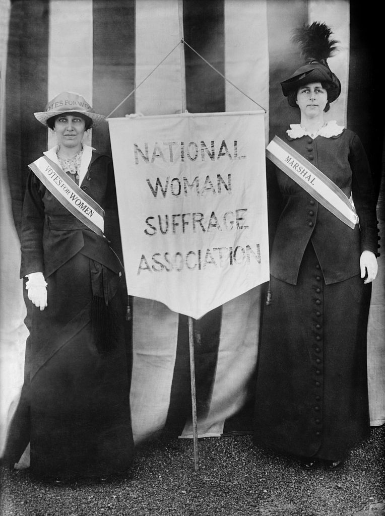 764px-National_Women's_Suffrage_Association.jpg