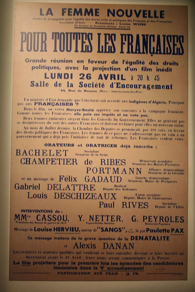 682px-Musée_Saverne_femme_nouvelle.JPG
