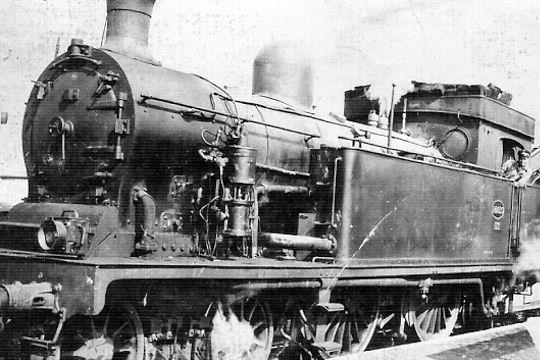 locomotive-a-vapeur-374121-4.jpg