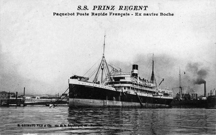 prinz-regent-3.jpg