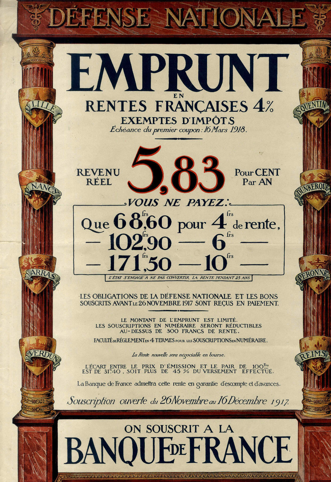 Affiche-Ancienne-Emprunt-National-Banque-De-France.jpg