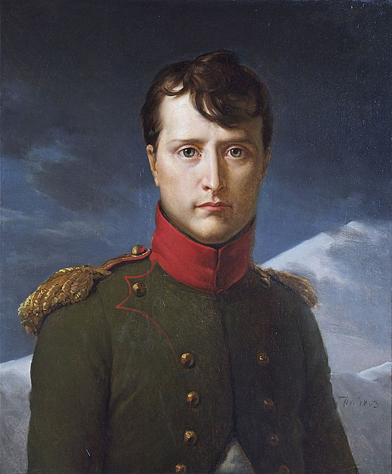 800px-Bonaparte_premier_Consul_Gérard_Chantilly.jpg