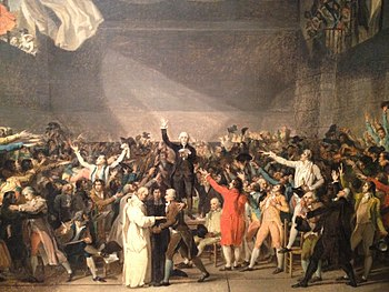 350px-Serment_du_Jeu_de_Paume_-_Jacques-Louis_David.jpg