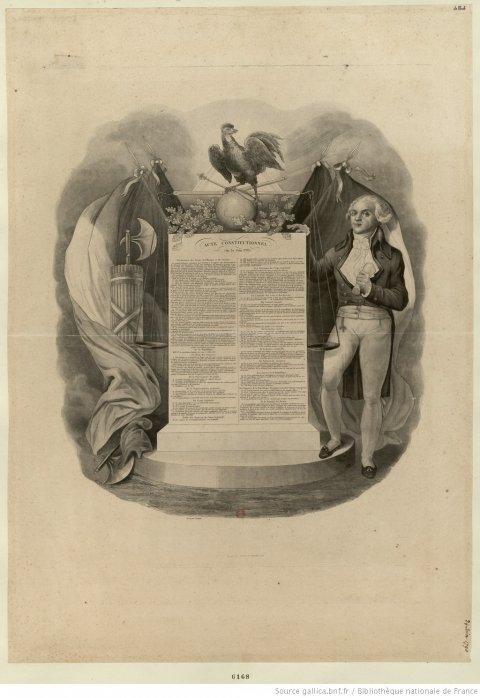 1793 Texte Constit Gallica.jpg