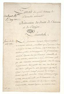 Déclaration_des_droits_de_l'homme_et_du_citoyen_de_1789._Page_1_-_Archives_Nationales_-_AE-II-1129.jpg