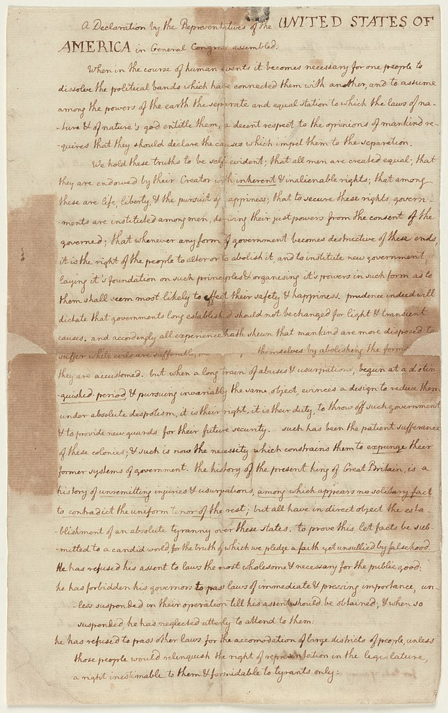 644px-Fair_copy_of_the_Declaration_of_Independence_p.1.jpg