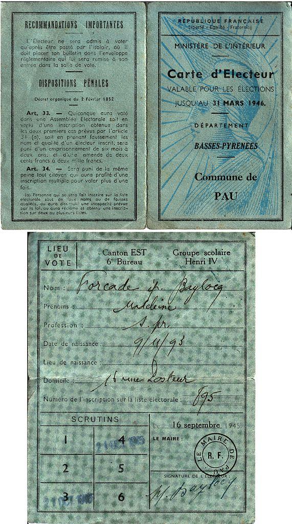 571px-Carte_electeur_septembre_1945.jpg