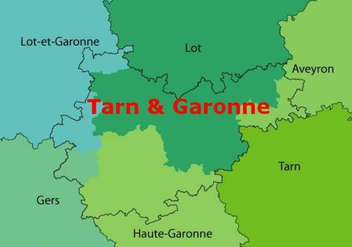 Tarn & Garonne.jpg
