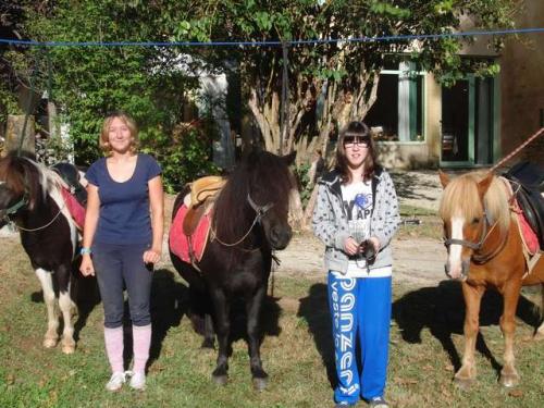 Les poneys vont partir.jpg