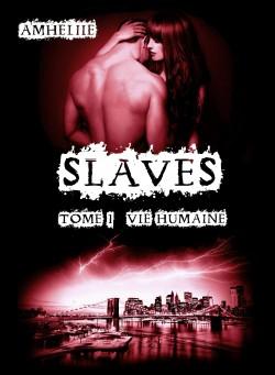 slaves-tome-1---vie-humaine-423504-250-400.jpg