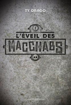 l-eveil-des-macchabs-422476-250-400.jpg