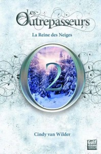 les-outrepasseurs-tome-2-la-reine-des-neiges-449249-198x300.jpg