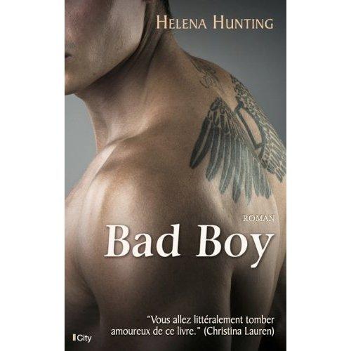 bad-boy-453897.jpg