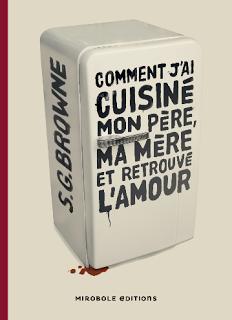 jai-cuisine-pere-mere-retrouve-lamour-sg-brow-L-gdQ2A8.png