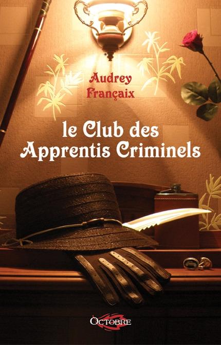 club apprenti.jpg