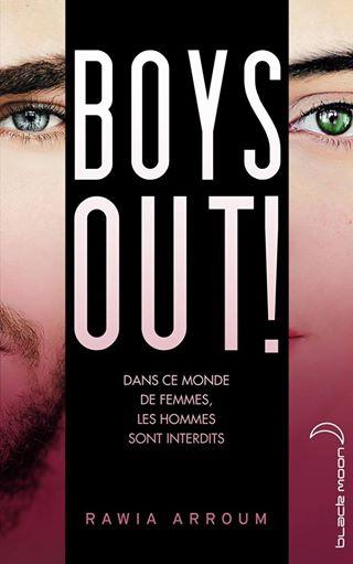boys-out---493499.jpg