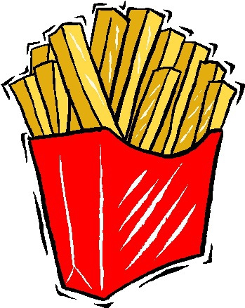 frites-gifs-animes-889189.jpg